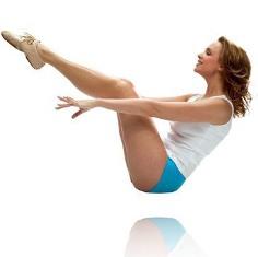 Лечебная гимнастика при заболеваниях позвоночника