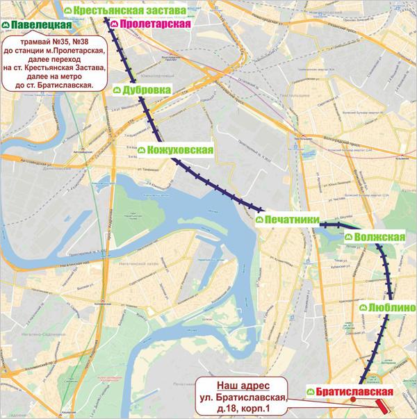 каждой до скольки работает станция метро братиславская Порядок весьма Граждане